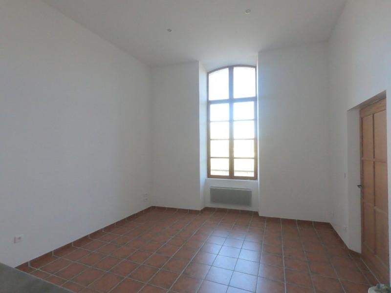Location appartement Les milles 1060€ CC - Photo 2