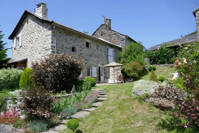 Sale house / villa Queyrieres 235000€ - Picture 18