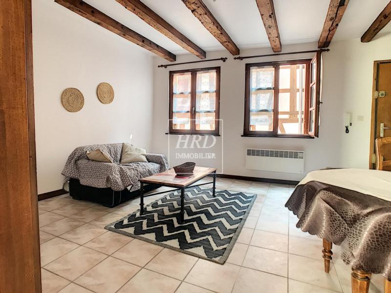 Alquiler  apartamento Strasbourg 740€ CC - Fotografía 7