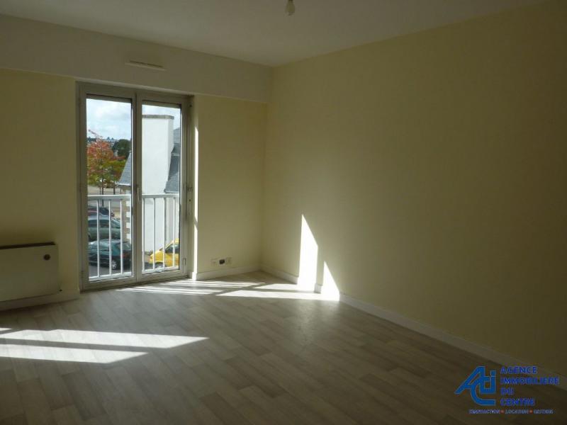 Location appartement Pontivy 280€ CC - Photo 5