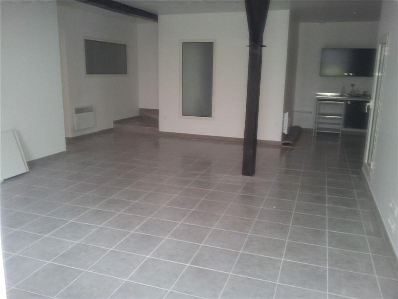 Verkoop  flatgebouwen Langon 228000€ - Foto 2