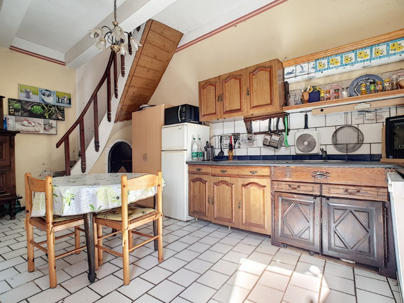 Viager maison / villa Carpentras 59 800€ - Photo 6