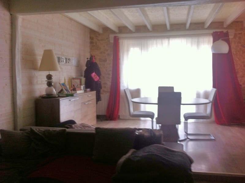 Vente maison / villa Le chatelet en brie 179000€ - Photo 2