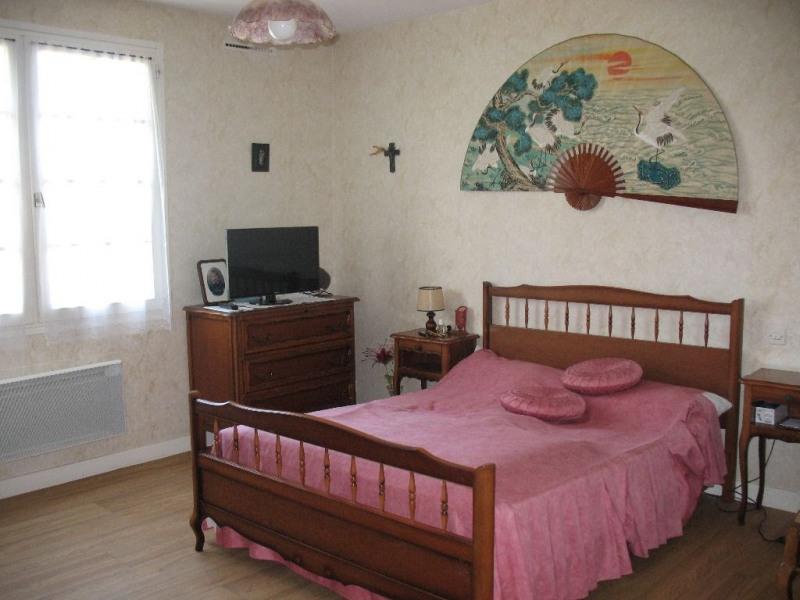 Vente maison / villa Etaules 223000€ - Photo 8