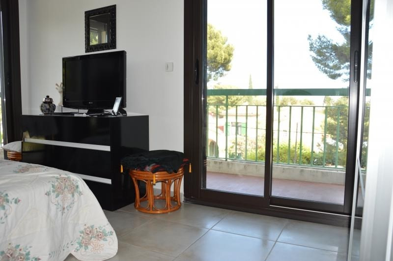 Vente appartement La ciotat 420 000€ - Photo 4