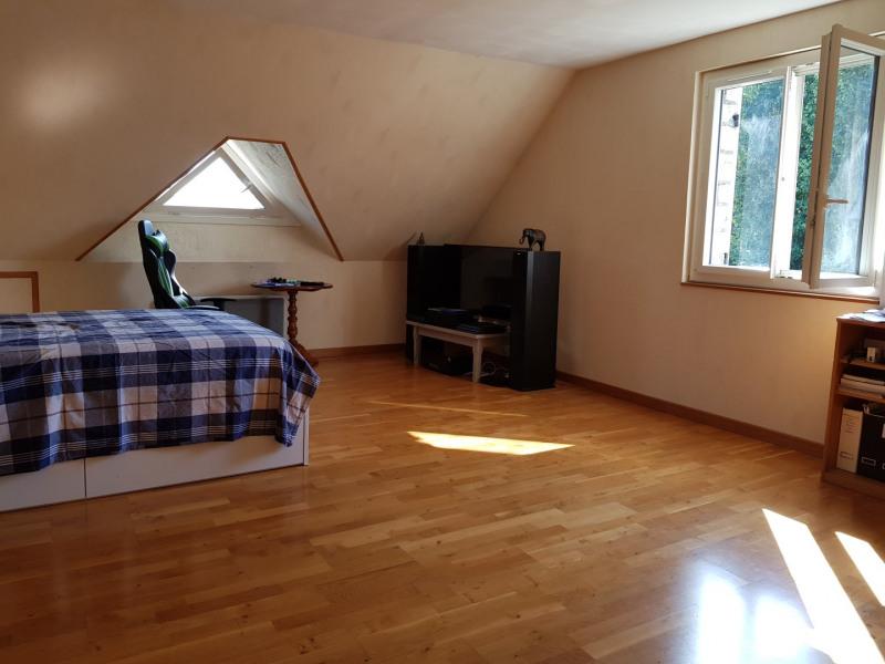 Sale house / villa Montigny-sur-loing 495000€ - Picture 14