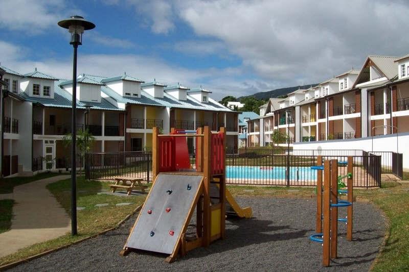 Produit d'investissement appartement La bretagne 40000€ - Photo 2