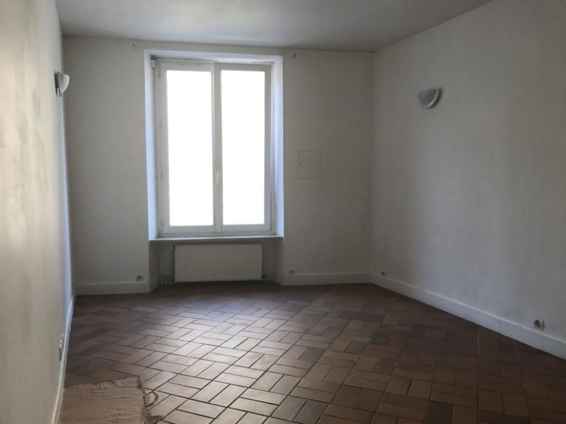 Locação apartamento Longpont-sur-orge 805€ CC - Fotografia 2