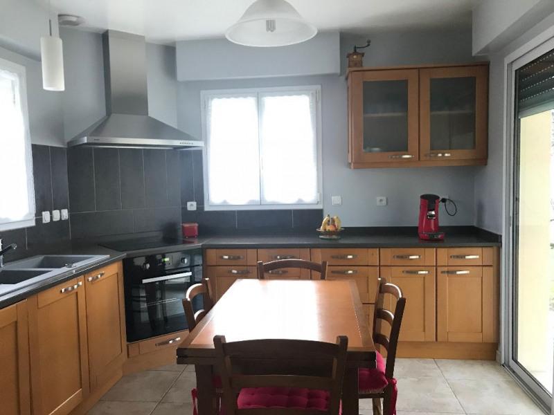 Vente maison / villa Dax 258000€ - Photo 5