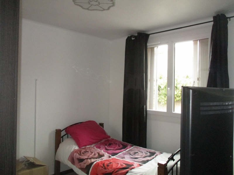 Sale apartment Nimes 86 000€ - Picture 6