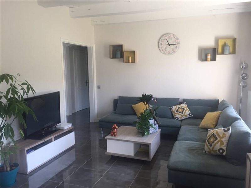 Sale house / villa Secteur de mazamet 235000€ - Picture 2