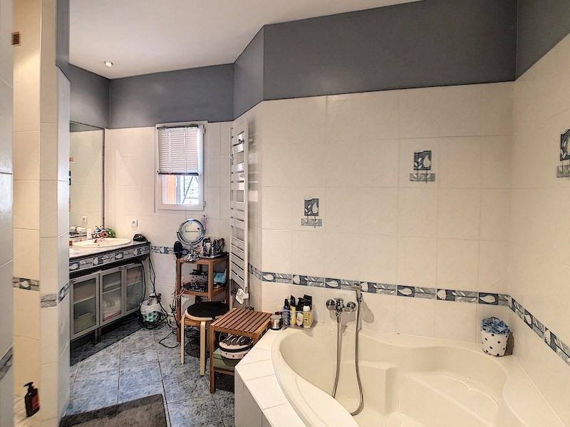 Vente maison / villa Dardilly 850000€ - Photo 5