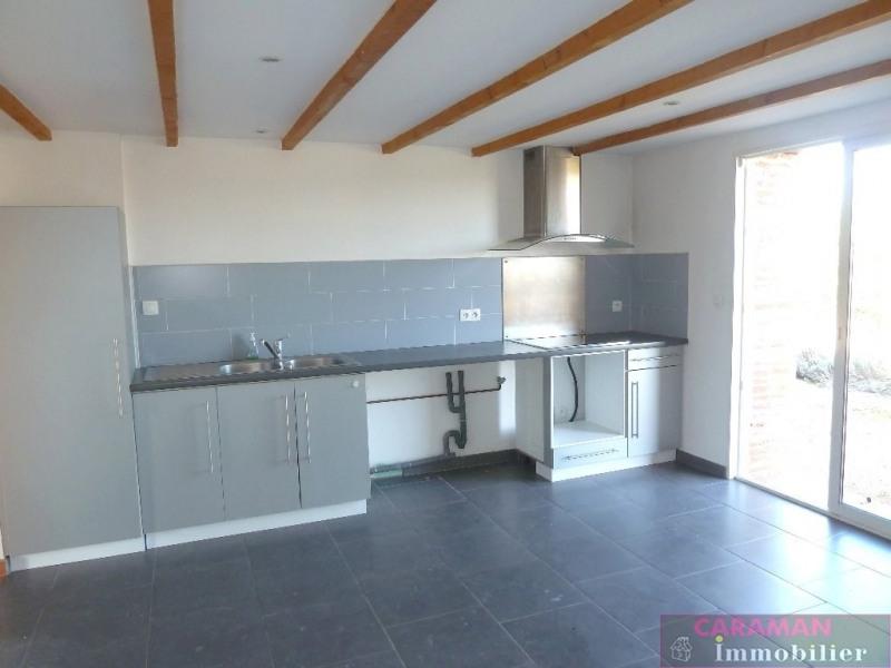 Location maison / villa Labastide beauvoir 1700€ CC - Photo 3