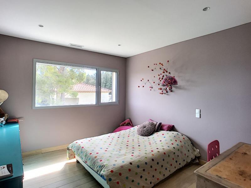 Revenda residencial de prestígio casa Villeneuve les avignon 990000€ - Fotografia 10