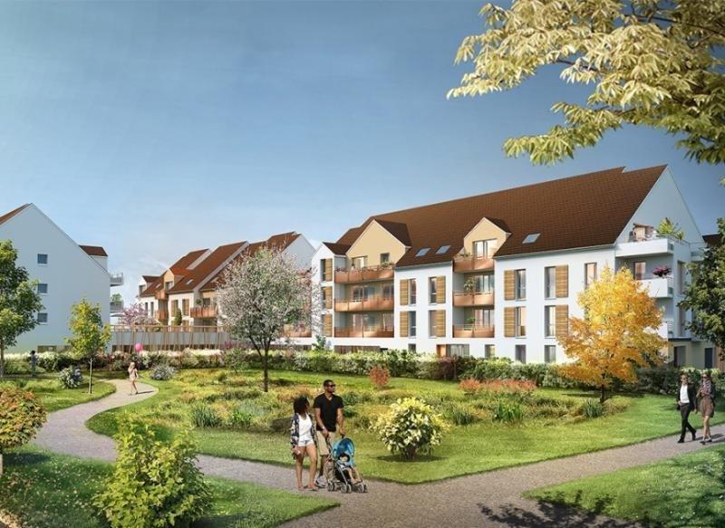 Vendita appartamento Paris 15ème 2400000€ - Fotografia 4
