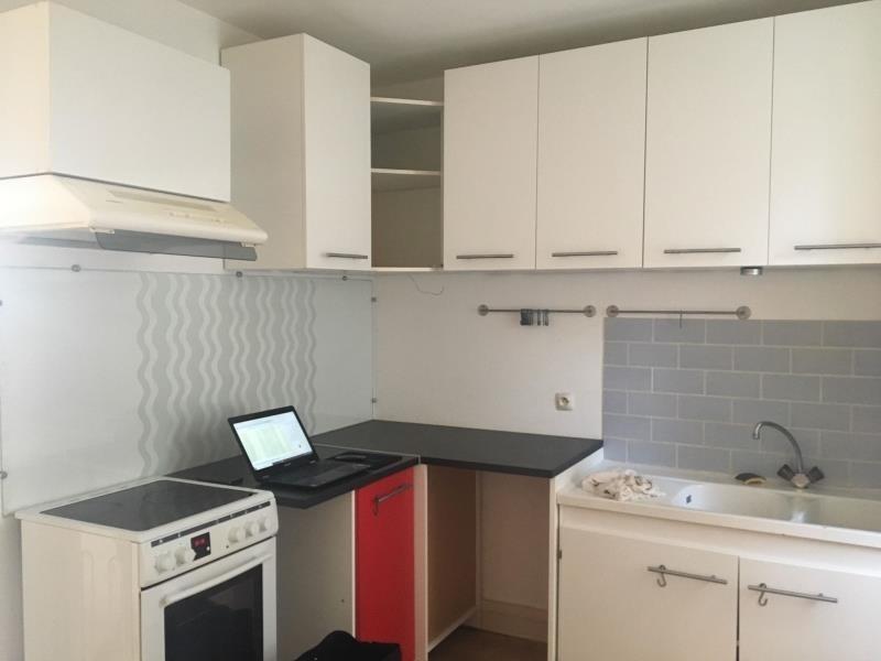 Location appartement St maixent l ecole 450€ CC - Photo 3