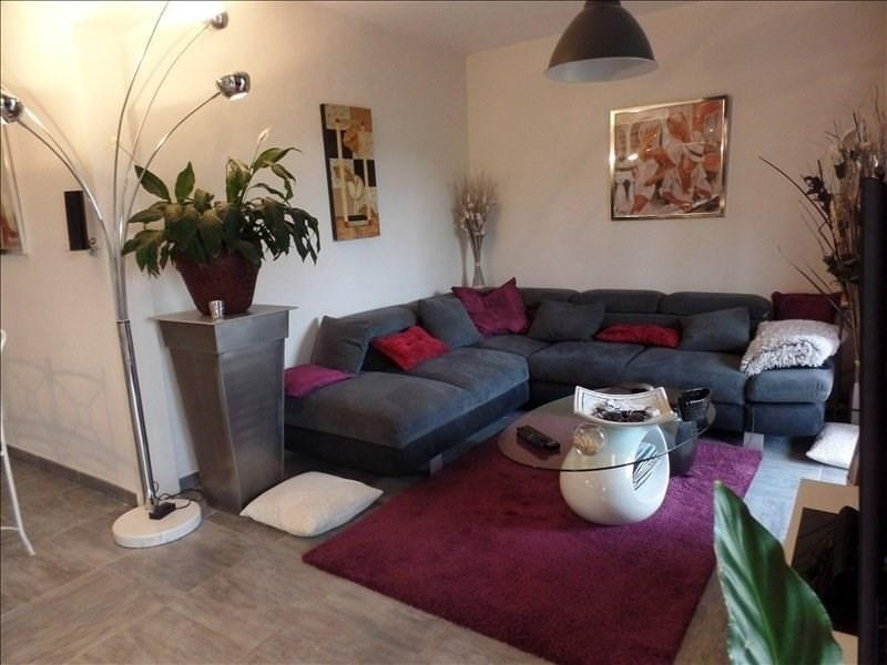 Vente appartement Toulon 318 000€ - Photo 3