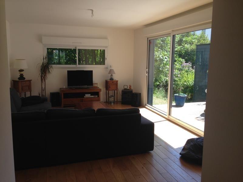 Vente maison / villa Poitiers 281000€ - Photo 5