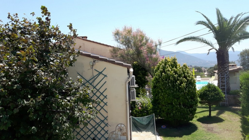 Sale house / villa Afa 691000€ - Picture 18