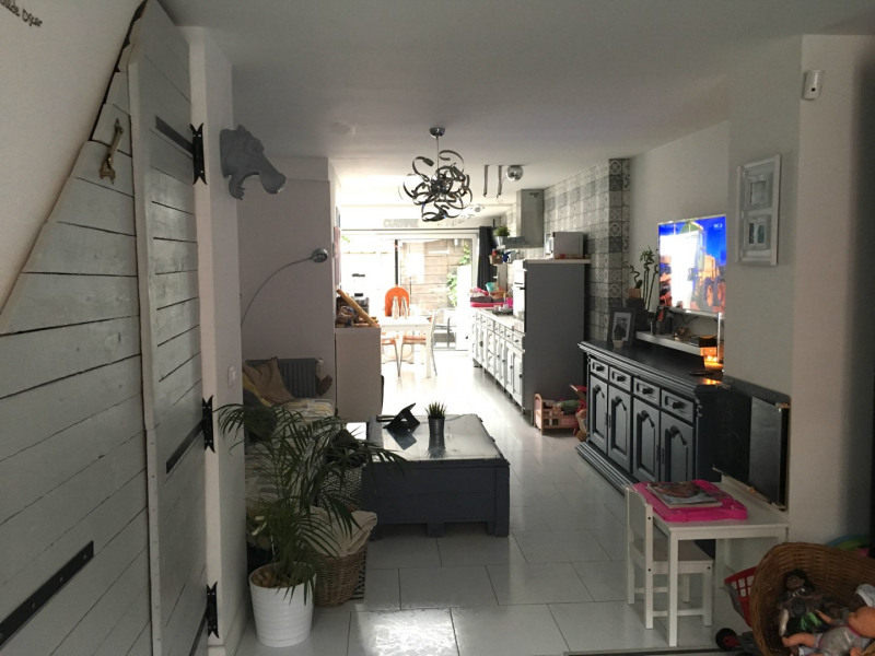 Sale house / villa Lille 189 000€ - Picture 7