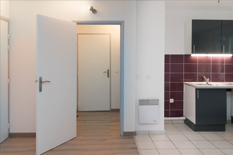 Location appartement Osny 820€ CC - Photo 6