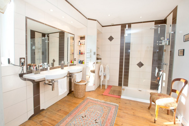 Sale house / villa Tarbes 350700€ - Picture 4