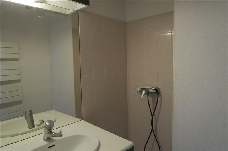 Vente appartement St georges de didonne 122750€ - Photo 7