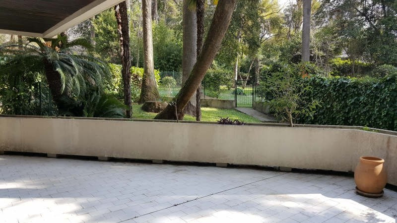 Vente appartement Cannes 530 000€ - Photo 3