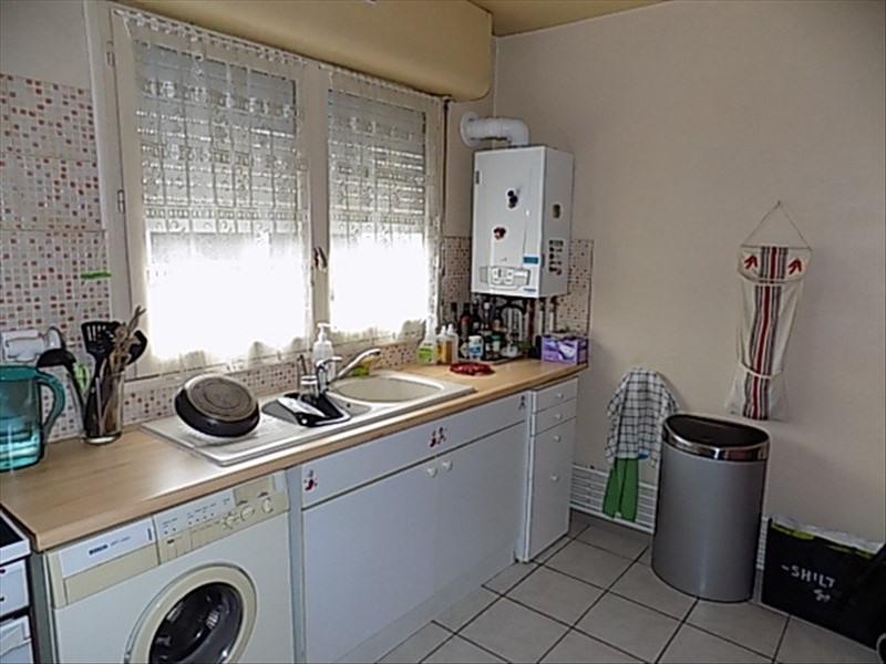Venta  apartamento Cambo les bains 183000€ - Fotografía 3