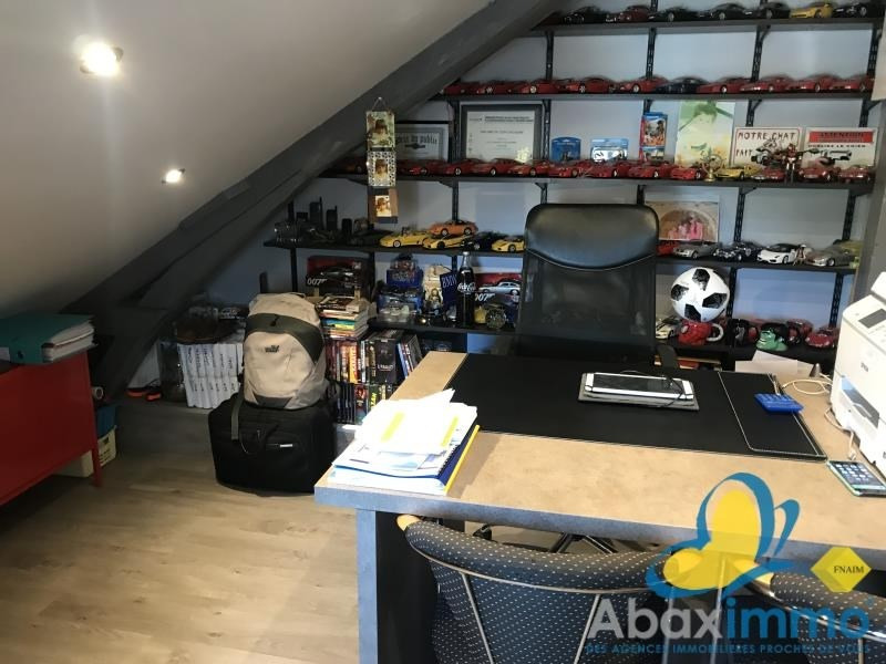 Vente maison / villa Potigny 348 150€ - Photo 8