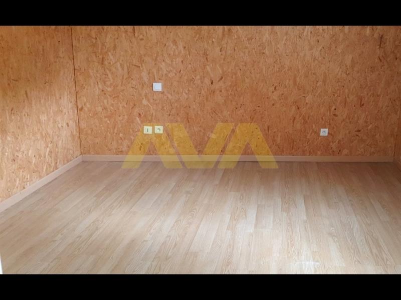 Vente maison / villa Mauléon-licharre 149000€ - Photo 9