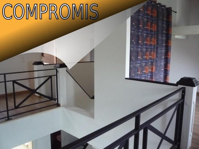 Vente maison / villa Châlons-en-champagne 274400€ - Photo 6