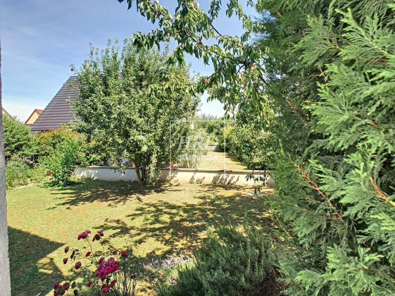 Deluxe sale house / villa Souffelweyersheim 756000€ - Picture 13
