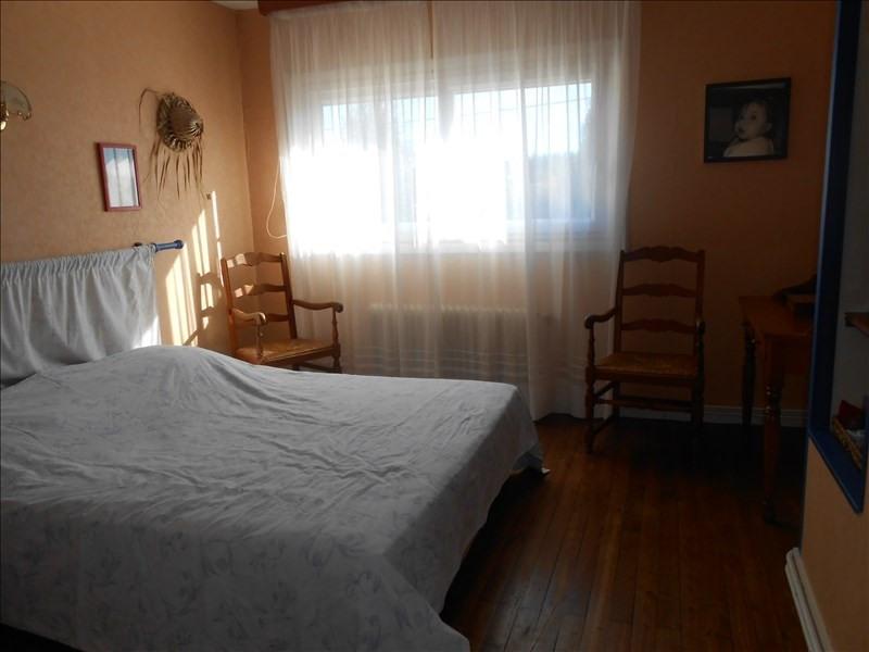 Vente maison / villa Niort 169000€ - Photo 7