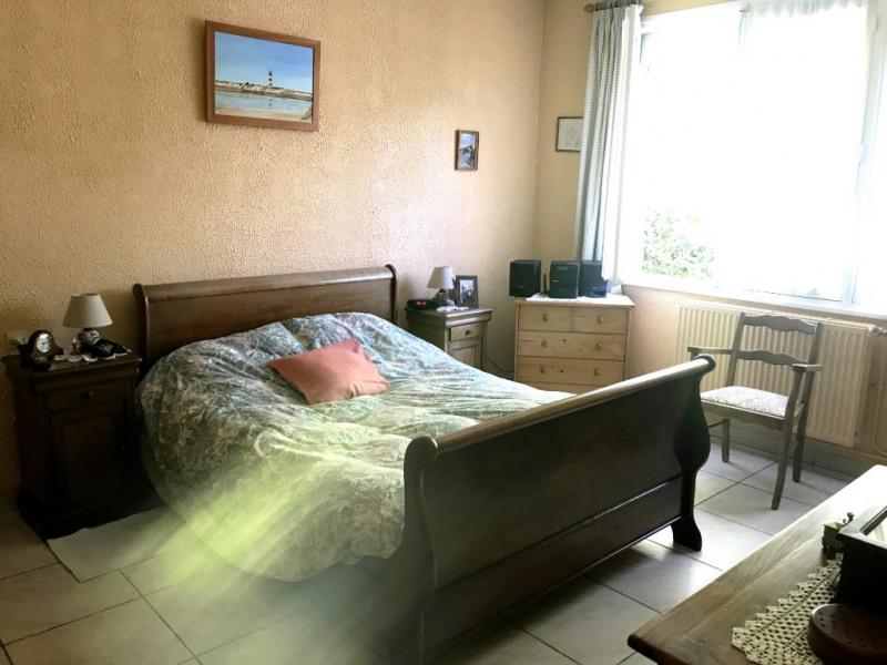 Vente maison / villa Etaples 189000€ - Photo 6