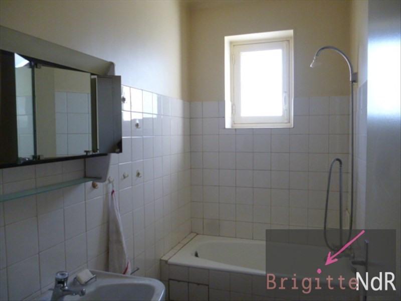 Vente maison / villa Aixe sur vienne 101000€ - Photo 5