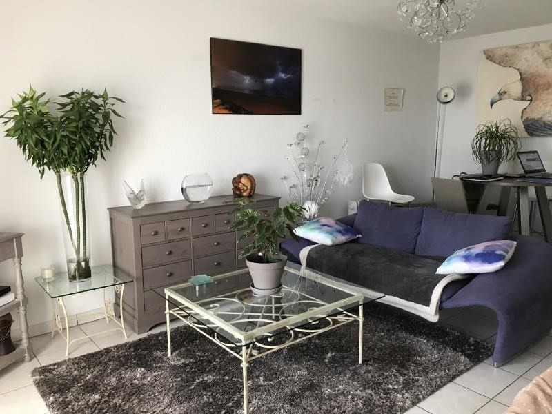 Vente appartement Dax 115 560€ - Photo 2