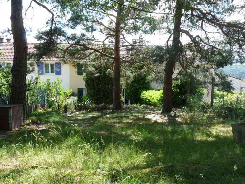 Revenda casa Saint-victor-sur-loire 185000€ - Fotografia 6