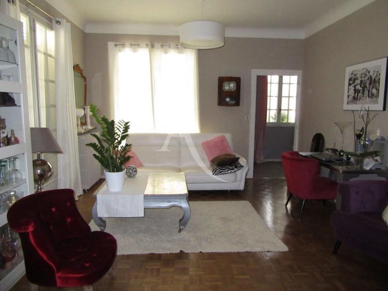 Vente maison / villa Coulounieix chamiers 130500€ - Photo 2