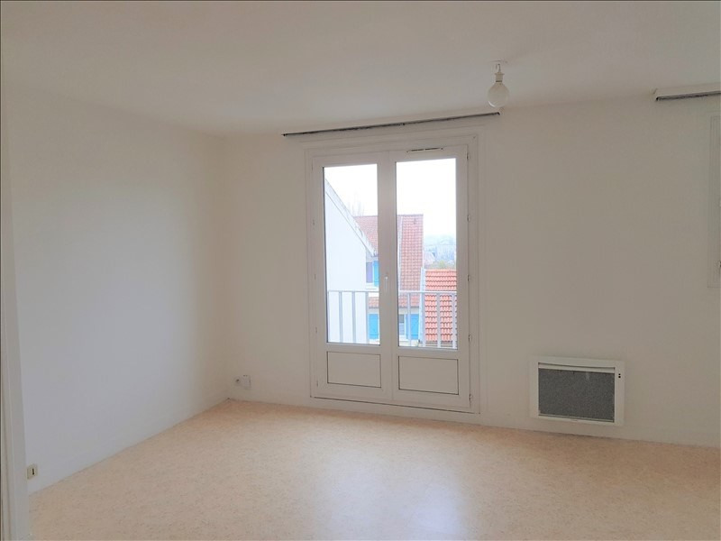 Location appartement Fontenay aux roses 740€ CC - Photo 6