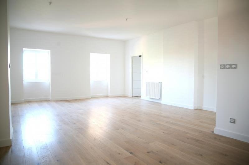 Sale apartment St genis les ollieres 445000€ - Picture 2