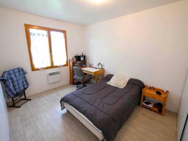 Sale house / villa Tarbes 215000€ - Picture 4