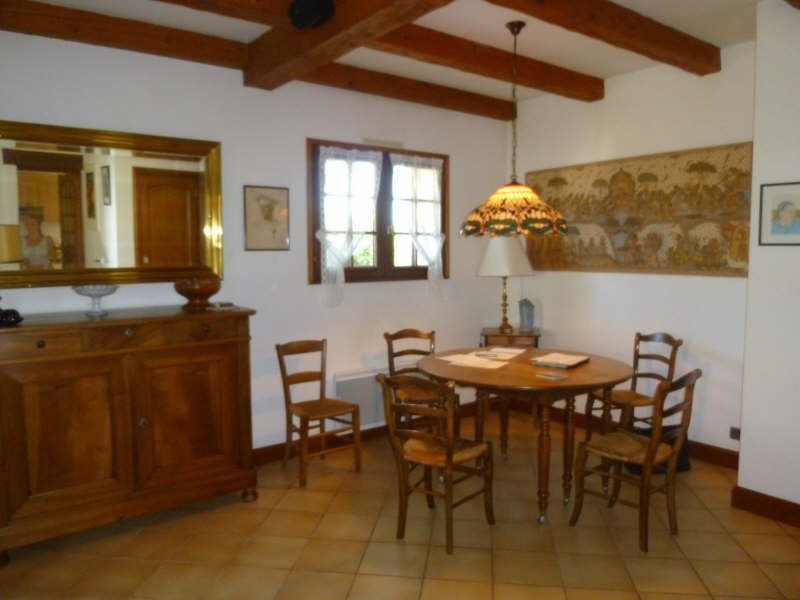 Vente maison / villa St georges d oleron 515000€ - Photo 5