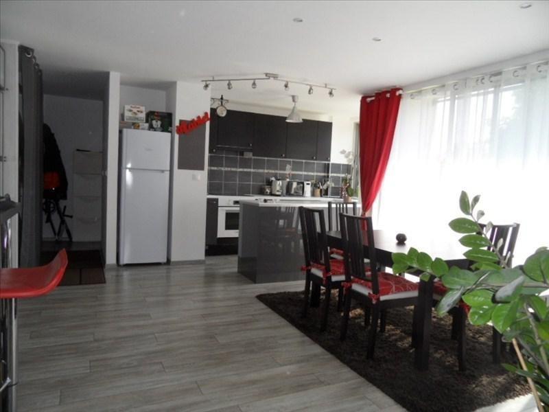 Affitto appartamento Marly le roi 1390€ CC - Fotografia 3
