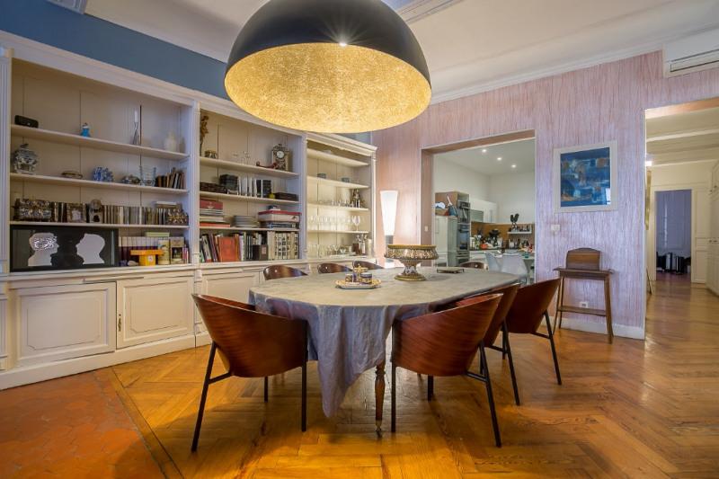 Vente de prestige appartement Aix en provence 1250000€ - Photo 4