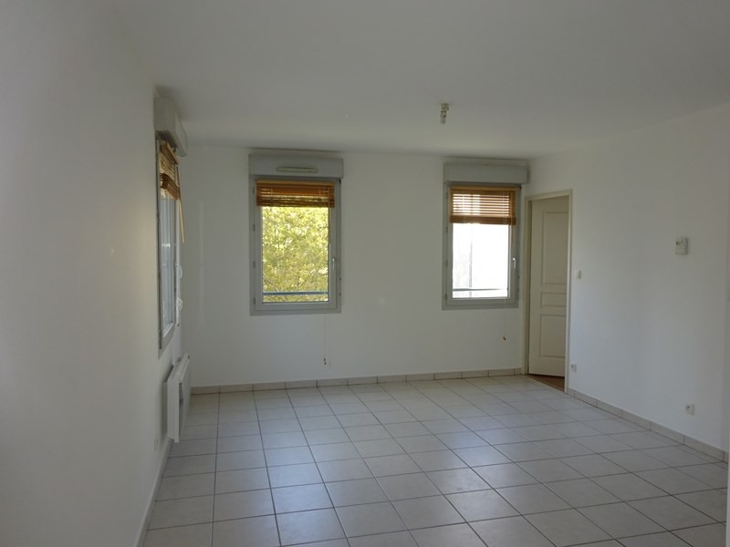 Location appartement Lyon 3ème 647€ CC - Photo 6