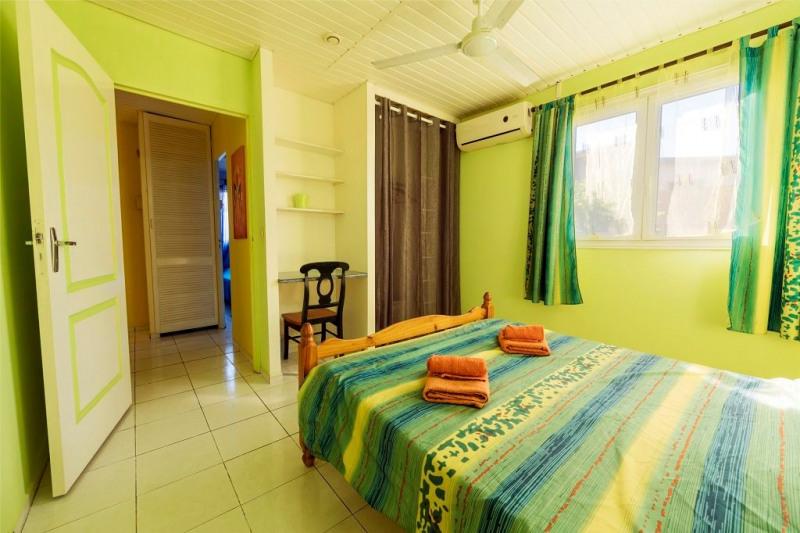 Vente de prestige maison / villa Saint louis 950000€ - Photo 6
