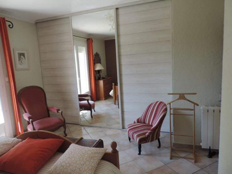Sale house / villa Cavaillon 449350€ - Picture 9
