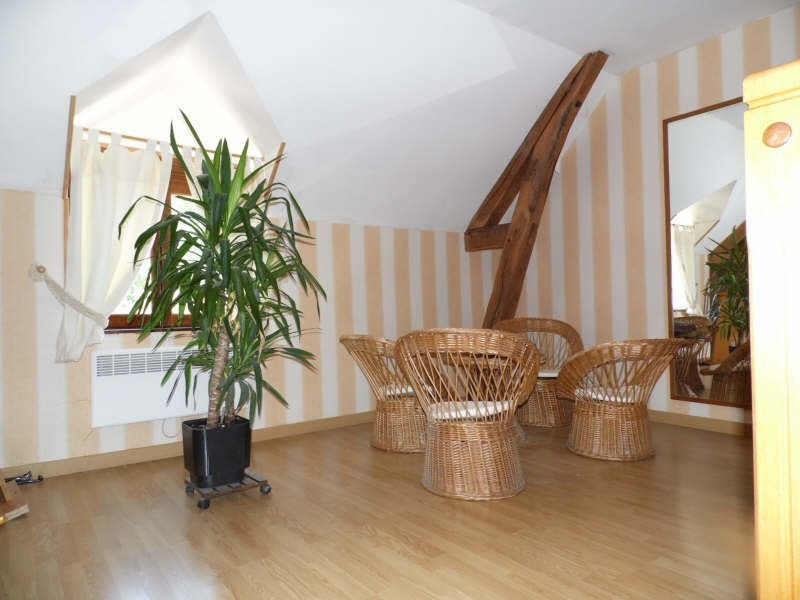 Vente maison / villa Aix en othe 222000€ - Photo 8