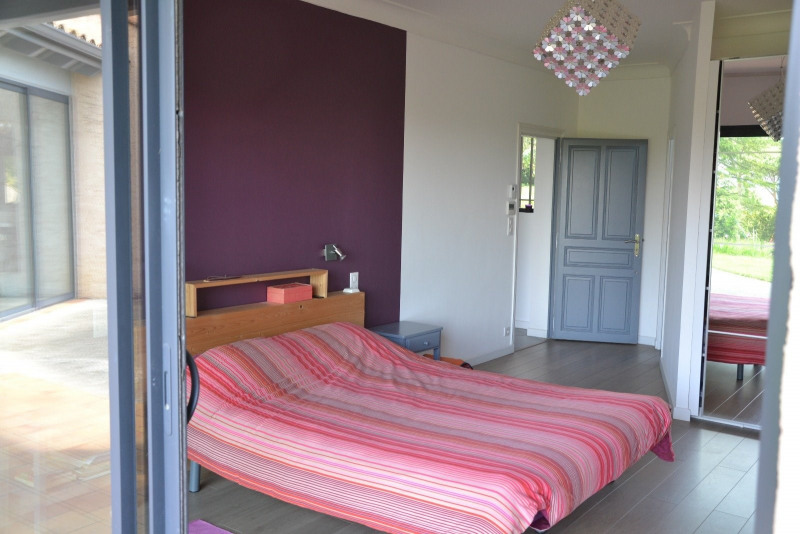 Vente de prestige maison / villa Vigoulet auzil 945000€ - Photo 11